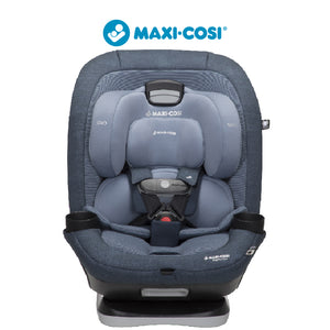 Maxi-Cosi Magellan XP Max All-in-One - Nomad Blue 2021 model (0m-10y) (2.27 - 54 kg) MCCC261EMQ