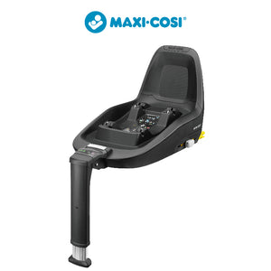 Maxi-Cosi FamilyFix One Baby Car Seat Base 2021 model (0m-4y) MC8793000110