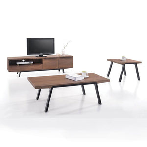 Lucy Coffee Table - Picket&Rail Singapore's Premium Furniture Retailer