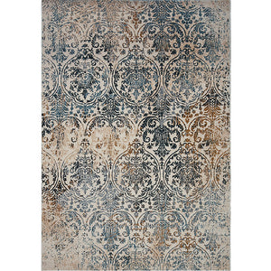 PERTH Modern Carpet Collection (160*230cm)
