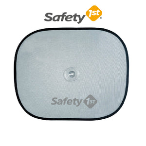 Safety 1st Twist 'N' Fix Sunshade (Pack of 2) SFE3804-4760