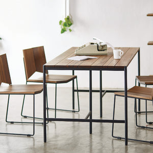 Manolo Bossi 1500 Dining Table (WIL-8107)