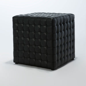 CUBE Stool (MCS-CH7092-ML001) - Picket&Rail