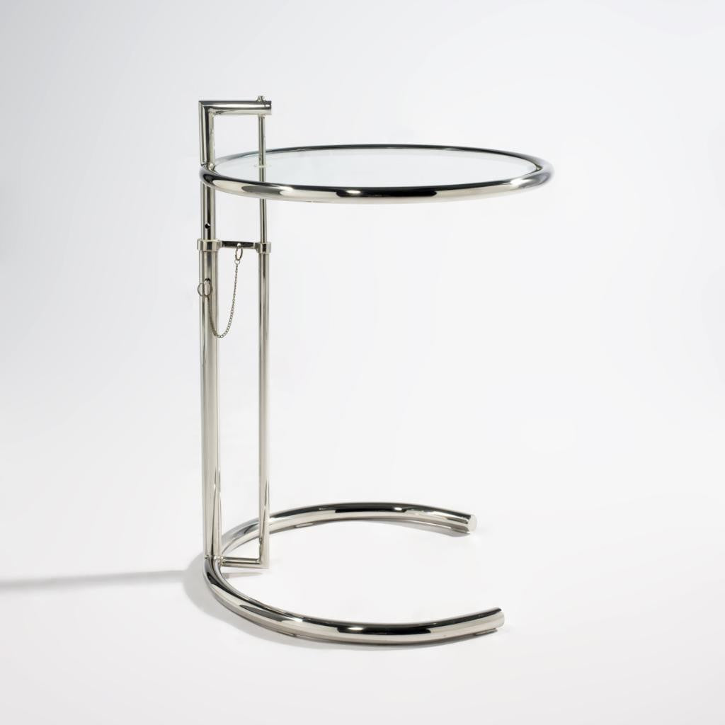 Modern Classic Tables By Picket Town At Picket Rail