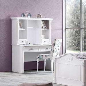 ANGEL Kids Study Desk with Desk Unit (HL-2511 + HL-2521)