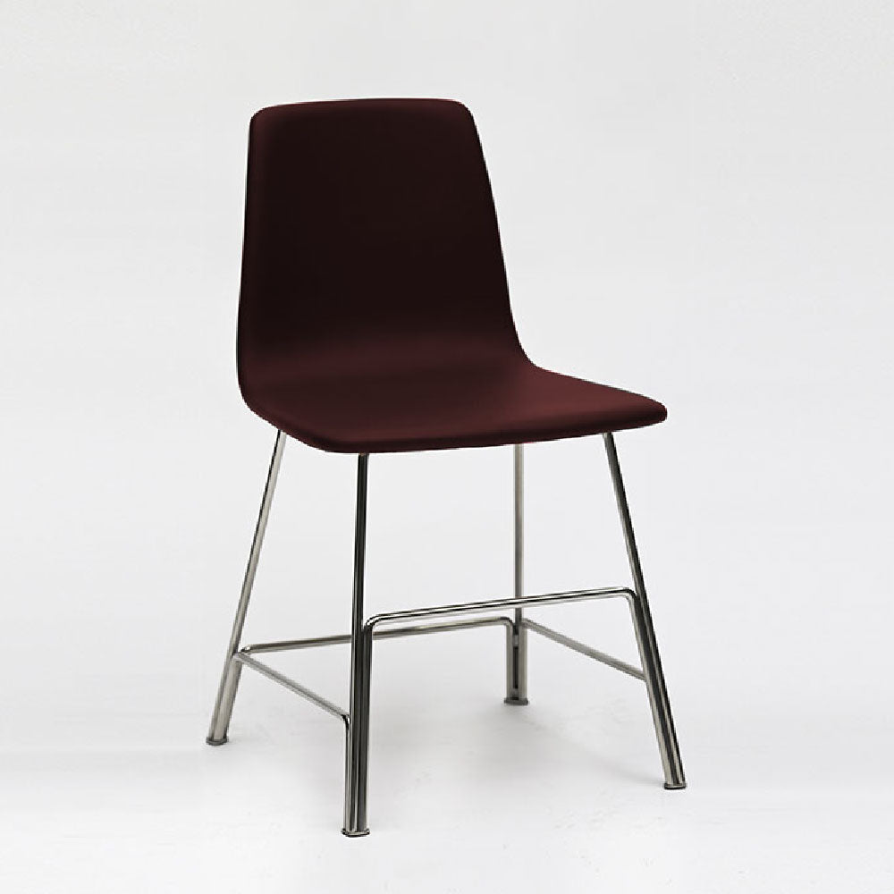 ROD Dining Chair (MCS-SD9401C-PU2001) - Picket&Rail