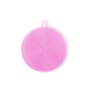 Magic Dishwashing Sponge - iLogik Shop