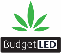 Budget LED: Budget LED Full Spectrum High Performance Grow Lights