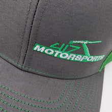 Load image into Gallery viewer, 417 Motorsports Richardson 112 Trucker Hats