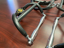 Load image into Gallery viewer, 417 Motorsports S-Series Tubular Control Arms