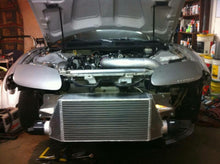 Load image into Gallery viewer, Bolt on F Body 1700 HP Intercooler