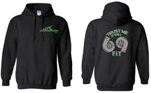 Load image into Gallery viewer, 417 Motorsports Hoodies