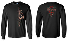 Load image into Gallery viewer, 417 Motorsports Long Sleeve Shirts