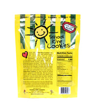 Cornflake Butter Crunch (Large 26 oz. Resealable Pouch)
