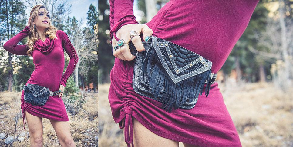 Hipstirr-belts-bags-collection
