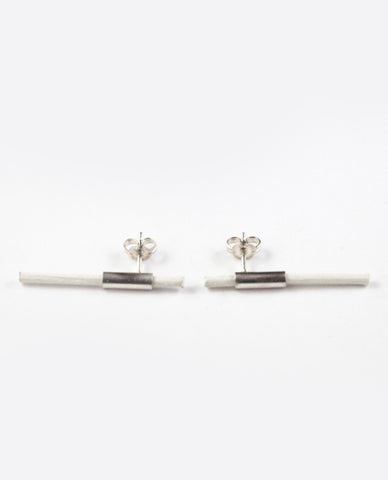 GRACILIS EARRINGS