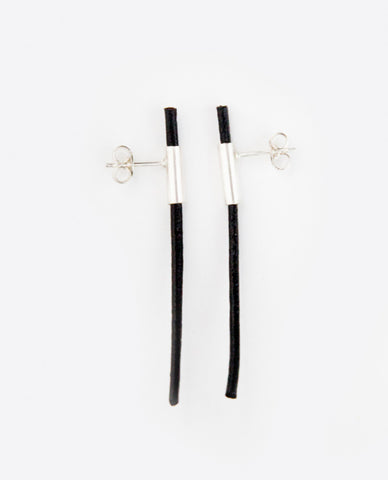 LONG GRACILIS EARRINGS