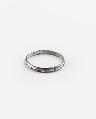 Copy of ESSENTIA RING