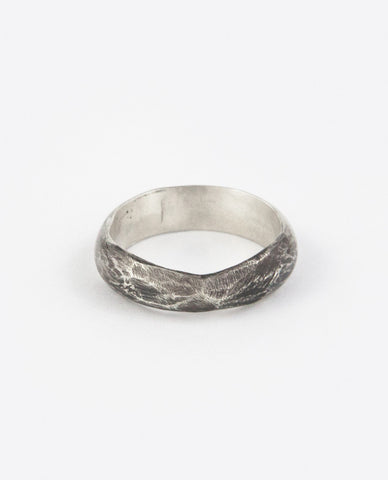 SHINZEN RING