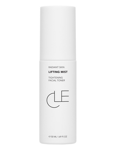 Lifting Mist | Tónico Facial Ultra Humectante