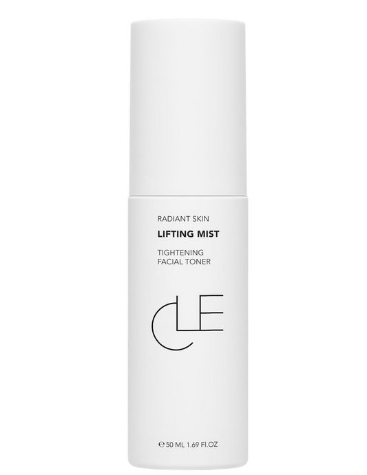 Lifting Mist | Tónico Facial 50 ml