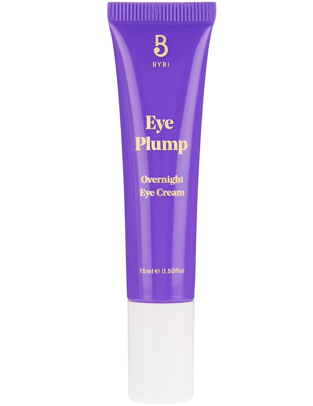 Eye Plump Bakuchiol Eye Cream - Crema Contorno de Ojos