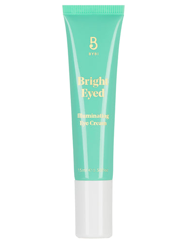 Bright Eyed Illuminating Day Eye Cream -  Crema Contorno de Ojos