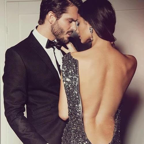 7 Signs Youre Dating A Narcissist