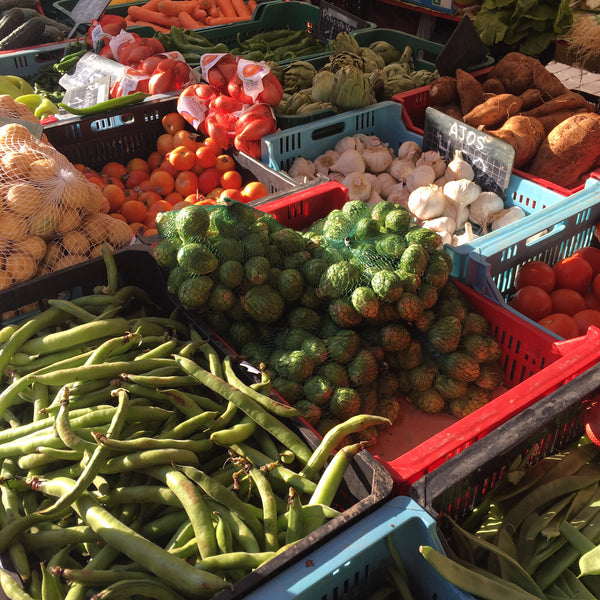 farmers-market-spain-eating-healthy
