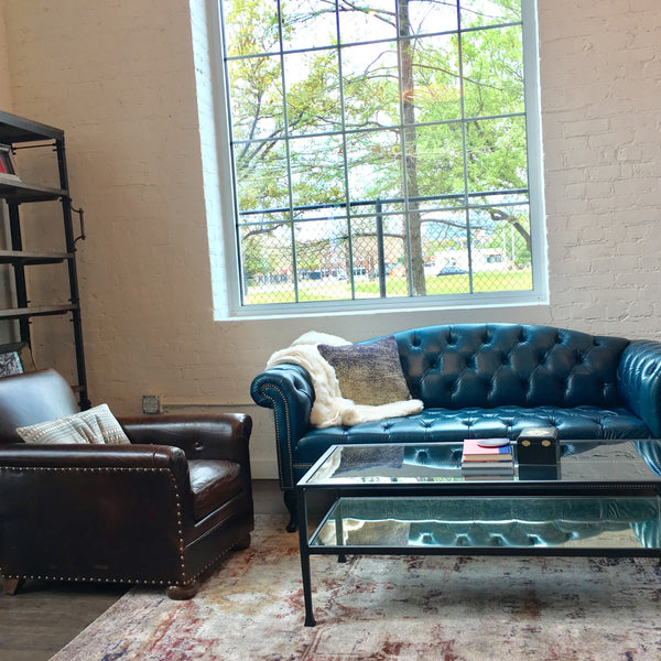 ca01a90dcf56f What is it Really Like to Try Trunk Club  Our Visit to the Dallas Club House