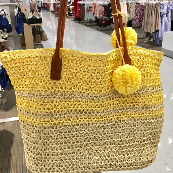 Friday Night At Target! 2017 Spring Must-Haves Including