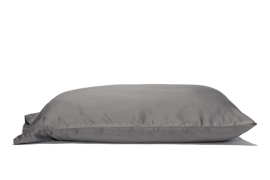 Savvy Sleepers Satin Pillowcase in Gift Box (4 Shades Available)