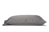 Savvy Sleepers Satin Pillowcase in Gift Box (3 Shades Available)