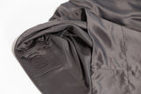 Grey-satin-pillowcase-secret-pocket-anti-aging-satin