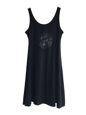 Savvy Sleepers 'Limited Edition' Little Black Dress