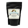 Potin Potions, CoCo Coffee Body Scrub