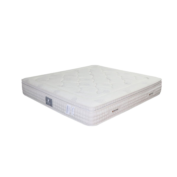 Environmentally Friendly Coconut Fiber Mattress - Firm Mattress