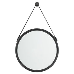 Home Decor Accent Mirror