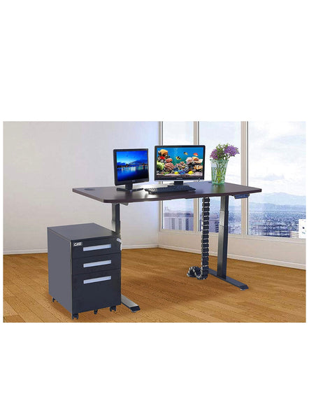 CHD Electric Height Adjustable Table /  Electric Height Adjustable Desk