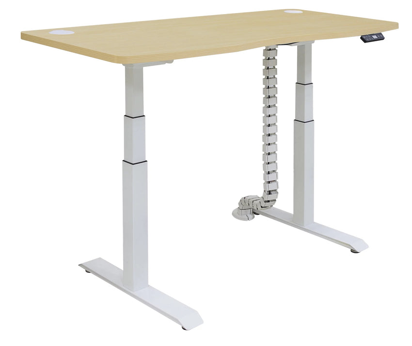 CHD Electric  Adjustable Desk