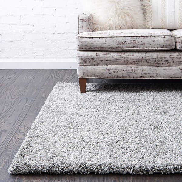 Super Soft & Cozy Modern Rugs