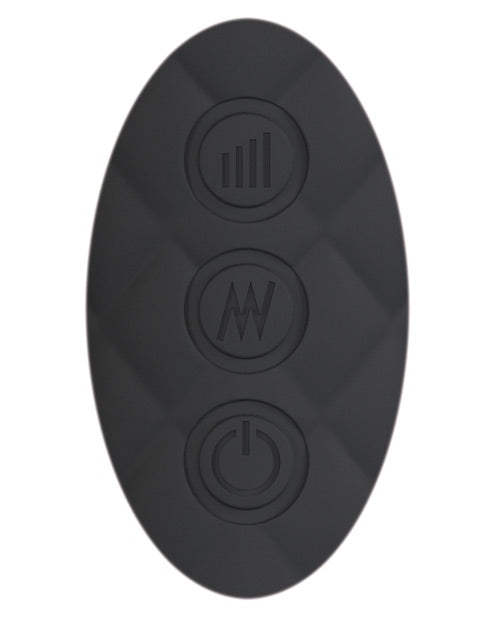 Dorcel Wanderful Kit - Black/gold