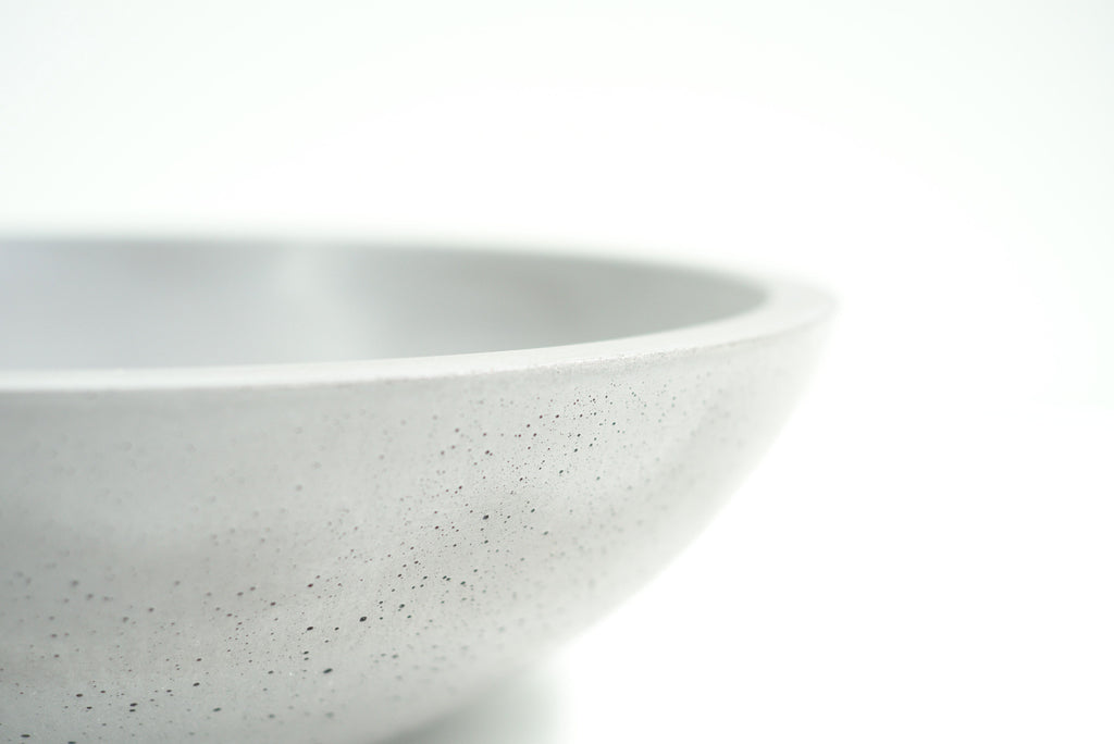 Pop Concrete (Product Photography)