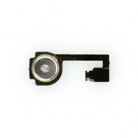 iPhone 4 Home-Button-Kabel
