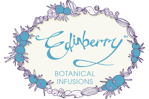 Edinberry Botanicals