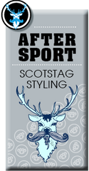 Male grooming and styling range