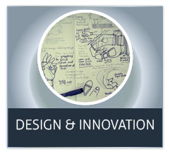 Design & innovation