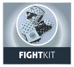 Fight kit