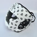 FightFixer head protector for sparring