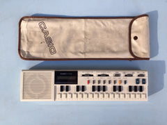 Casio VL-1 Mini Klavye